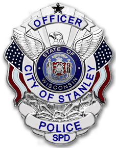 spd-badge
